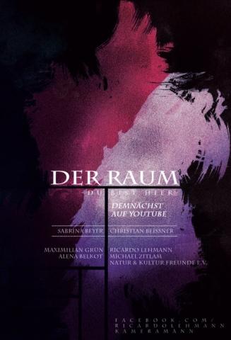 Kurzfilm - Frankfurt (Oder)