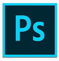 Photoshop - Bildbearbeitung